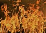 flamme1